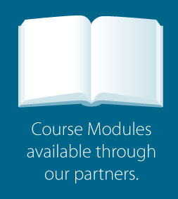 sidebar_course_modules_01